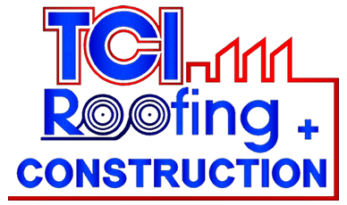 logo-tci-roofing