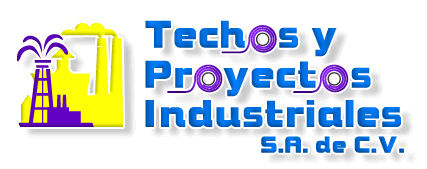 logo-techosyproyectos-full