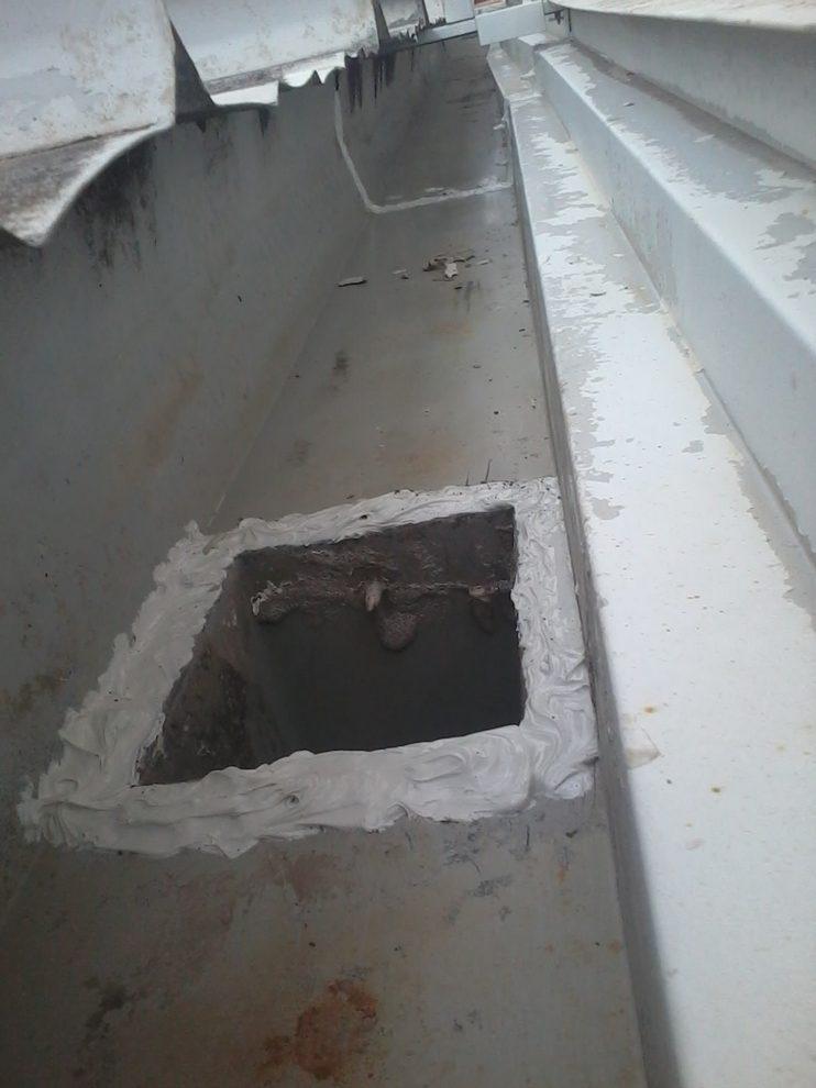 mantenimiento-preventivo-correctivo-canalones (2)