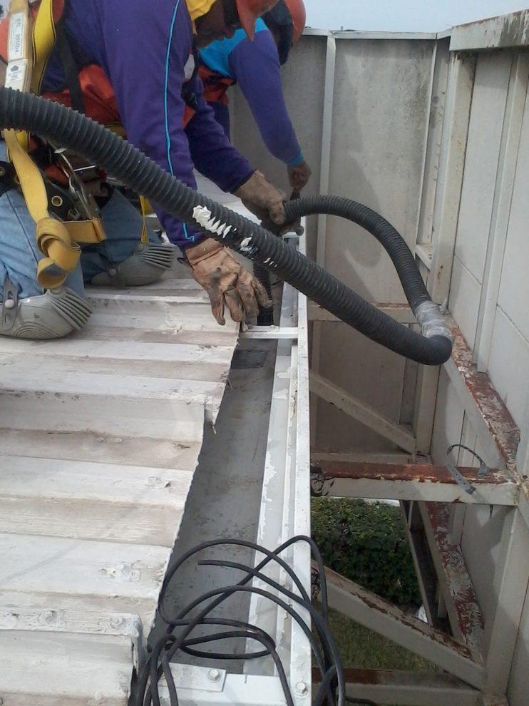 mantenimiento-preventivo-correctivo-canalones (5)