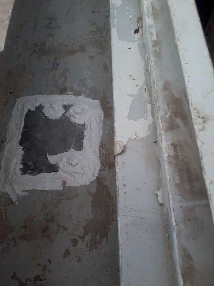 mantenimiento-preventivo-correctivo-canalones (6)