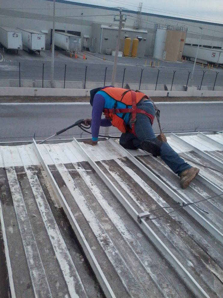 mantenimiento-preventivo-correctivo-canalones (8)